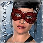 0masquerade-v4