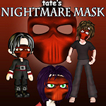 0nightmare-mask