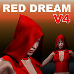 0red-dream-v4