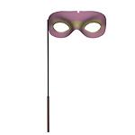 0rococo-mask