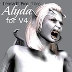 alyda-v4
