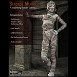 bandage-mania-v4