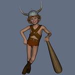 barbarian-boy-k4