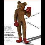 bear-costume-m4