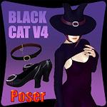 black-cat-v4