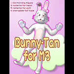 bunny-tan-m3