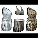 cave-clothes-mil3-gen4