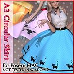 circular-skirt-a3