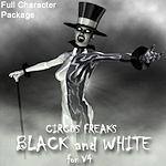 circus-freak-bw-v4