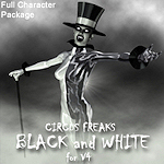 circus-freak-bw-v4