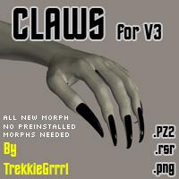 clawsth