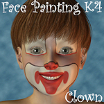 clown-psd-k4