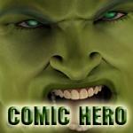 comic-hero-m4