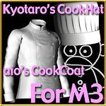 cook-coat-m3