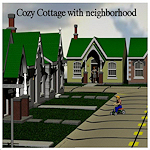 cozy-cottages