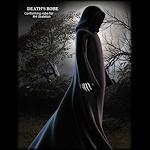 death-cloak-m4