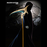 death-scythe