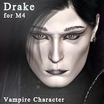 drake-m4