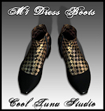 dress-boots-m4
