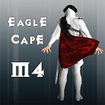 eagle-cape-m4