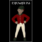 elf-outfit-k4