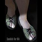 elf-sandals-m4