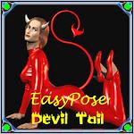 ep-devil-tale