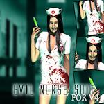 evil-nurse-v4