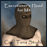 executioner-hood-m4