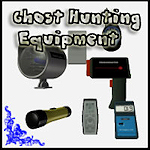ghost-hunting-equip