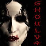ghoul-v4