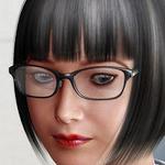 glasses-m4v4