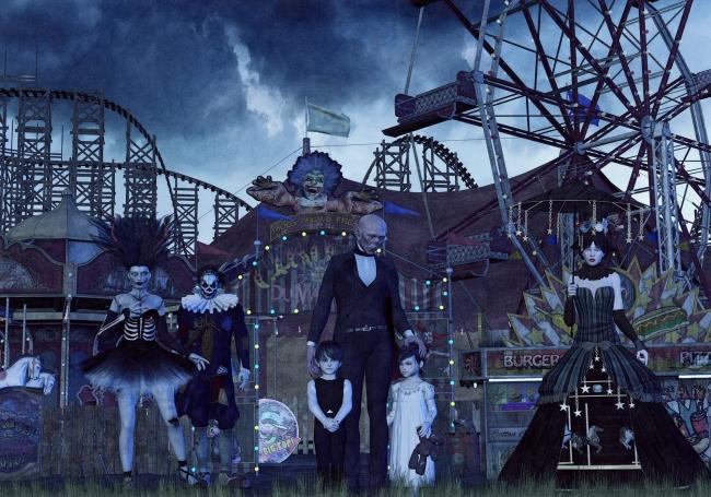 Halloween2012-Small
