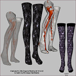 ld-stockings-textures