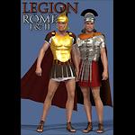 legion-h3