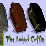 locked-coffin
