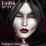 lydia-v4