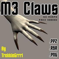m3clawsth
