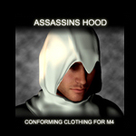 m4-assassins-hood