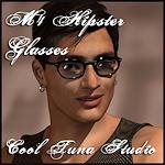 M4-hipster-glasses
