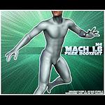 m4-mach1-6-bodysuit
