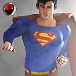 m4-superman
