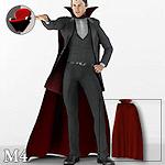 marquis-cape-m4