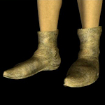 medieval-boots-shoes-m4v4