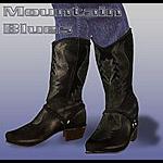 mountan-blue-boots-m4