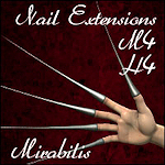 nail-extensions-m4