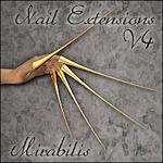 nail-extensions-v4