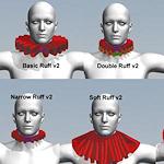 neck-ruffs-v4m4