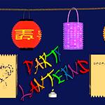party-lanterns