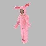 pink-nightmare